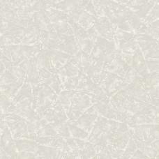 Signature 1007-1 Modern Duvar Kağıdı