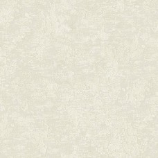 Signature 1009-1 Sade Desenli Duvar Kağıdı