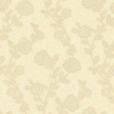 Signature 1010-2 Çiçek Desenli Duvar Kağıdı
