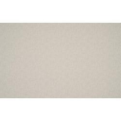 Som Vivo 33290-8 Düz Model Duvar Kağıdı