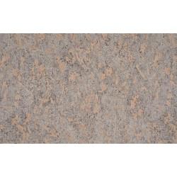 Som Vivo 33370-1 Eskitme Görünümlü Duvar Kağıdı