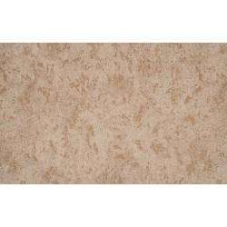 Som Vivo 33370-2 Eskitme Desenli Duvar Kağıdı