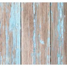 Stone And Wood 6090 Ahşap Görünümlü Duvar Kağıdı