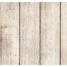 Stone And Wood 6095 Tahta Desenli Duvar Kağıdı