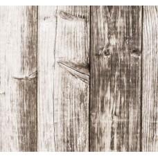 Stone And Wood 6097 Eskitme Tahta Desenli Duvar Kağıdı
